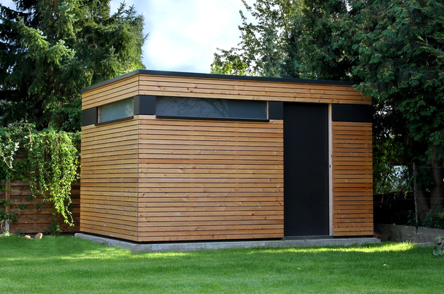 Oltz Design Keukens : Modern Home Design Joy Studio Design Gallery ...